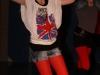 danswedstrijdblijham17maart2012hm_185