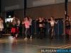 danswedstrijdblijham17maart2012hm_186