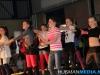 danswedstrijdblijham17maart2012hm_187