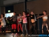 danswedstrijdblijham17maart2012hm_188