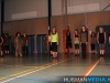 danswedstrijdblijham17maart2012hm_189