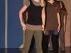 danswedstrijdblijham17maart2012hm_190