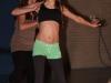 danswedstrijdblijham17maart2012hm_192