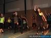 danswedstrijdblijham17maart2012hm_193