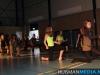danswedstrijdblijham17maart2012hm_194