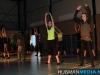 danswedstrijdblijham17maart2012hm_195