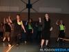 danswedstrijdblijham17maart2012hm_196