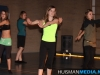 danswedstrijdblijham17maart2012hm_197