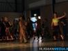 danswedstrijdblijham17maart2012hm_198