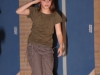 danswedstrijdblijham17maart2012hm_199