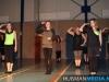 danswedstrijdblijham17maart2012hm_200