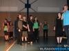 danswedstrijdblijham17maart2012hm_201