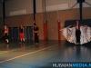 danswedstrijdblijham17maart2012hm_202