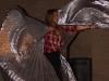 danswedstrijdblijham17maart2012hm_203