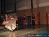 danswedstrijdblijham17maart2012hm_206