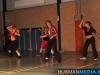 danswedstrijdblijham17maart2012hm_207