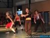 danswedstrijdblijham17maart2012hm_208