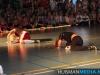 danswedstrijdblijham17maart2012hm_209
