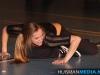 danswedstrijdblijham17maart2012hm_210