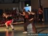 danswedstrijdblijham17maart2012hm_211