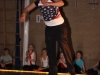 danswedstrijdblijham17maart2012hm_212