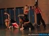 danswedstrijdblijham17maart2012hm_213