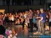danswedstrijdblijham17maart2012hm_215
