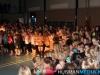 danswedstrijdblijham17maart2012hm_216