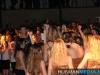 danswedstrijdblijham17maart2012hm_217