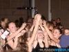 danswedstrijdblijham17maart2012hm_219
