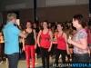 danswedstrijdblijham17maart2012hm_220