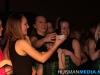 danswedstrijdblijham17maart2012hm_221