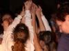 danswedstrijdblijham17maart2012hm_222