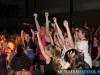 danswedstrijdblijham17maart2012hm_223