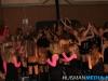 danswedstrijdblijham17maart2012hm_227