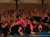 danswedstrijdblijham17maart2012hm_228