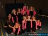 danswedstrijdblijham17maart2012hm_229