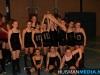 danswedstrijdblijham17maart2012hm_230