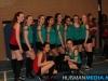 danswedstrijdblijham17maart2012hm_231