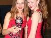 danswedstrijdblijham17maart2012hm_234