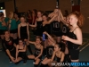 danswedstrijdblijham17maart2012hm_236