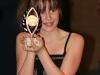 danswedstrijdblijham17maart2012hm_237