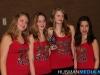 danswedstrijdblijham17maart2012hm_238