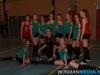 danswedstrijdblijham17maart2012hm_239