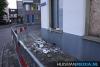 gevelingestortwinschoten6juni2012hm-07
