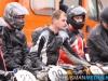 demomotorenveendam29juli2012_01