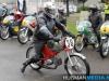 demomotorenveendam29juli2012_02