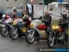 demomotorenveendam29juli2012_03
