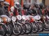 demomotorenveendam29juli2012_10