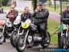 demomotorenveendam29juli2012_11